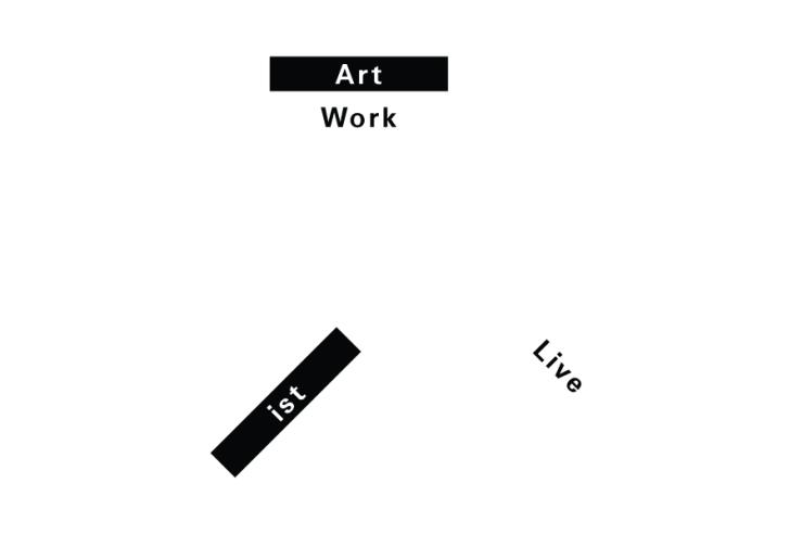 live-work-art-01