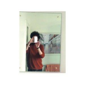 me ah45 bathroom