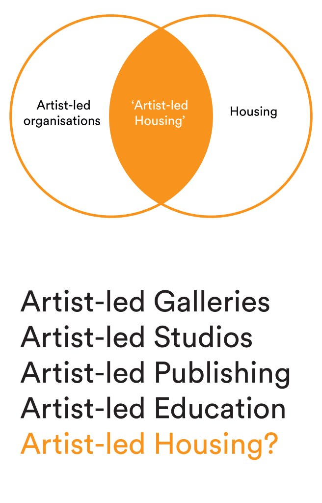 artist-led-housing-cropped